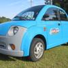 IMG 5439 - Cars
