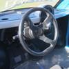 IMG 5440 - Cars