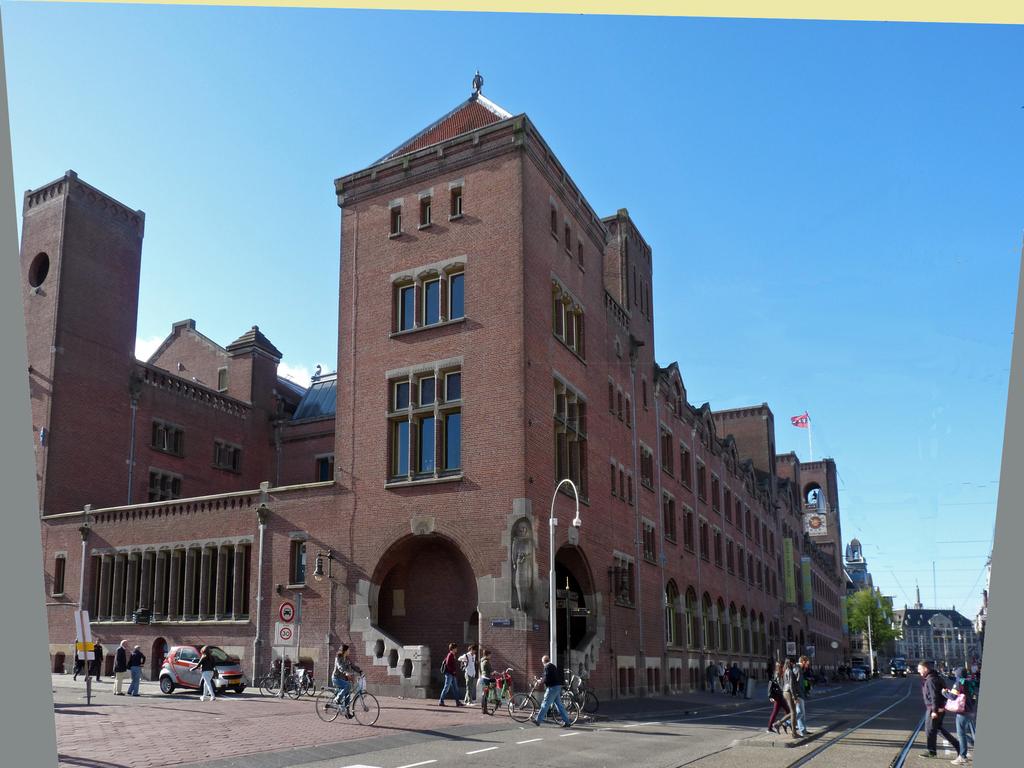P1330298kopie - amsterdam