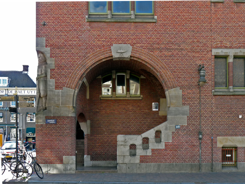 P1330328kopie - amsterdam