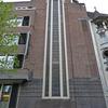 hotelP1070727 - amsterdam