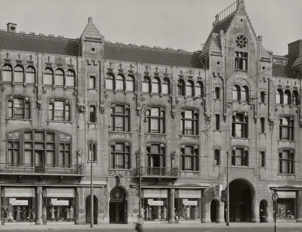 C&Adamrakberlage - amsterdam