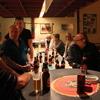 R.Th.B.Vriezen 2013 09 14 6348 - Arnhems Fanfare Orkest Stud...