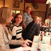 R.Th.B.Vriezen 2013 09 14 6358 - Arnhems Fanfare Orkest Stud...