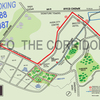 ireo the corridors 67a - ireo The Corridors