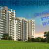 ireo the corridors - ireo The Corridors