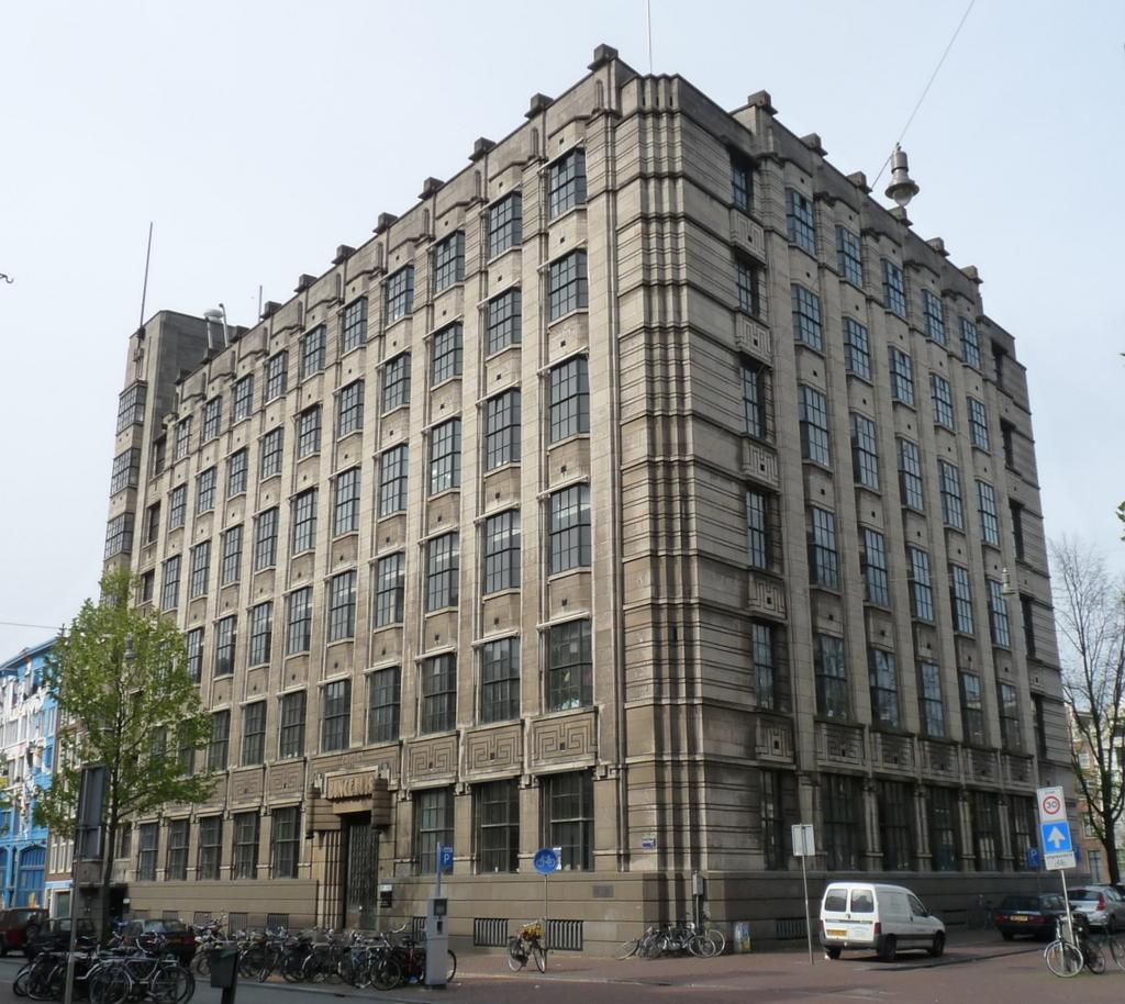 P1080029b - amsterdam