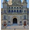 Parliament Panorama - Panorama Images