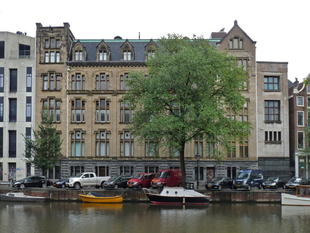 P1330368kopie - amsterdam