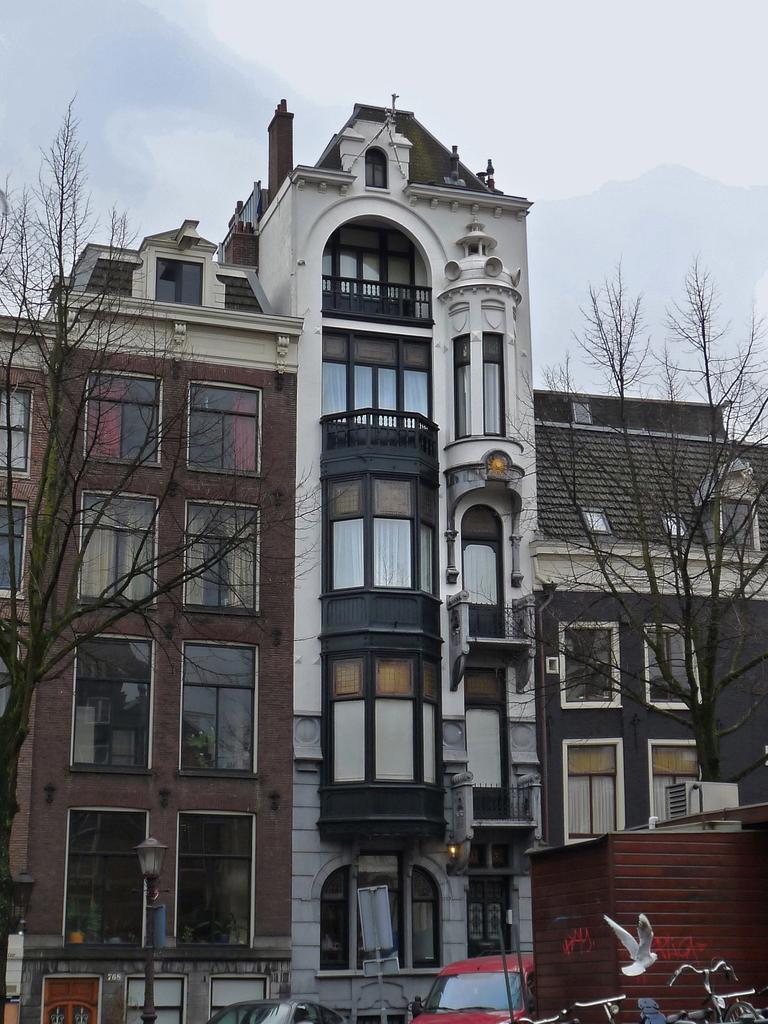P1030453b - amsterdam