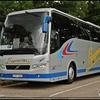 Lingmerths - Tranas (SE)  C... - Touringcars 2013