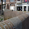 brugtransvaalkadeP1220659 - amsterdam