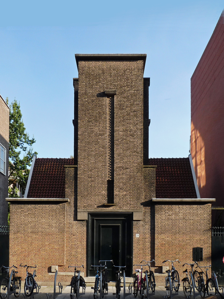 utiliteitsbouw11pag2helmerstraat21P1110515b - amsterdam