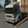 ets Kamaz 5490 New model ve... - ETS TRUCK'S
