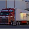 DSC 0139-BorderMaker - 18-09-2013