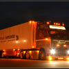 DSC 0149-BorderMaker - 18-09-2013
