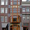 artnouveau16 juni 2011 004 - amsterdam