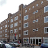 utiliteitP1100097kopie - amsterdam
