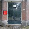 utiliteitP1110626 - amsterdam