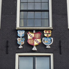 heraldiekP1040010 - amsterdam