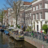 eigenaardighedenP1140532b - amsterdam