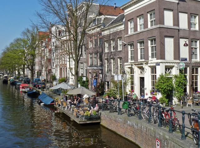 eigenaardighedenP1140532b amsterdam