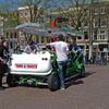 eigenaardighedenP1140605 - amsterdam