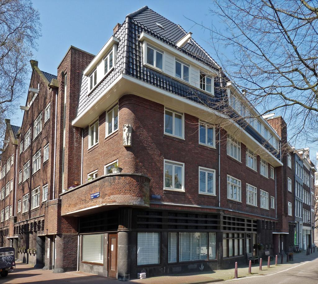 P1140588 - amsterdam