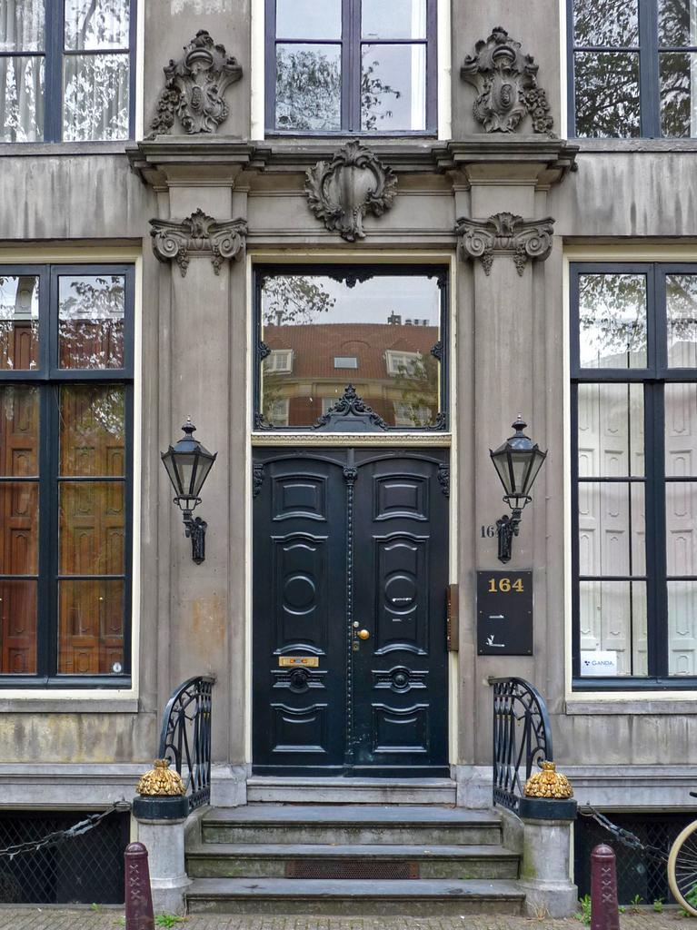 lodewijkxviP1110884kopie - amsterdam