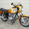 sold.....1976 BMW R90S, Daytona Orange. Km speedo. New Metzeller tires, fresh 10K Service, New Battery, much more.