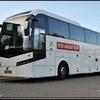 Keen Reizen -   BS-TB-85 - Touringcars 2013