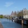 eigenaardigheden13P1140738 - amsterdam