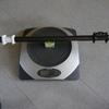 Hexa weights