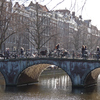 bruggenP1210264 - amsterdam