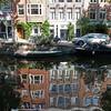 eigenaardighedenP1170586 - amsterdam