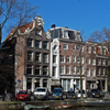 P1210692 - amsterdam