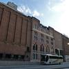 utiliteit15-juli-2011-029 - amsterdam