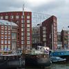 postmodernisme10-juli-2011-050 - amsterdam