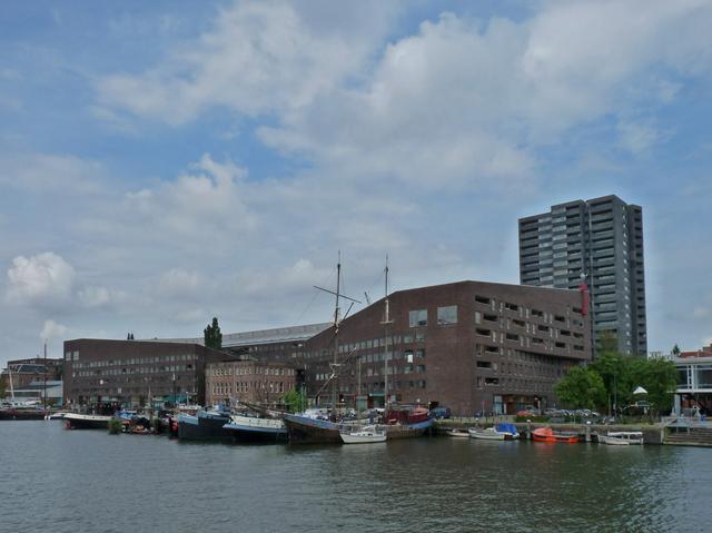 postmodernisme10-juli-2011-052 amsterdam