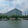 postmodernisme10-juli-2011-054 - amsterdam