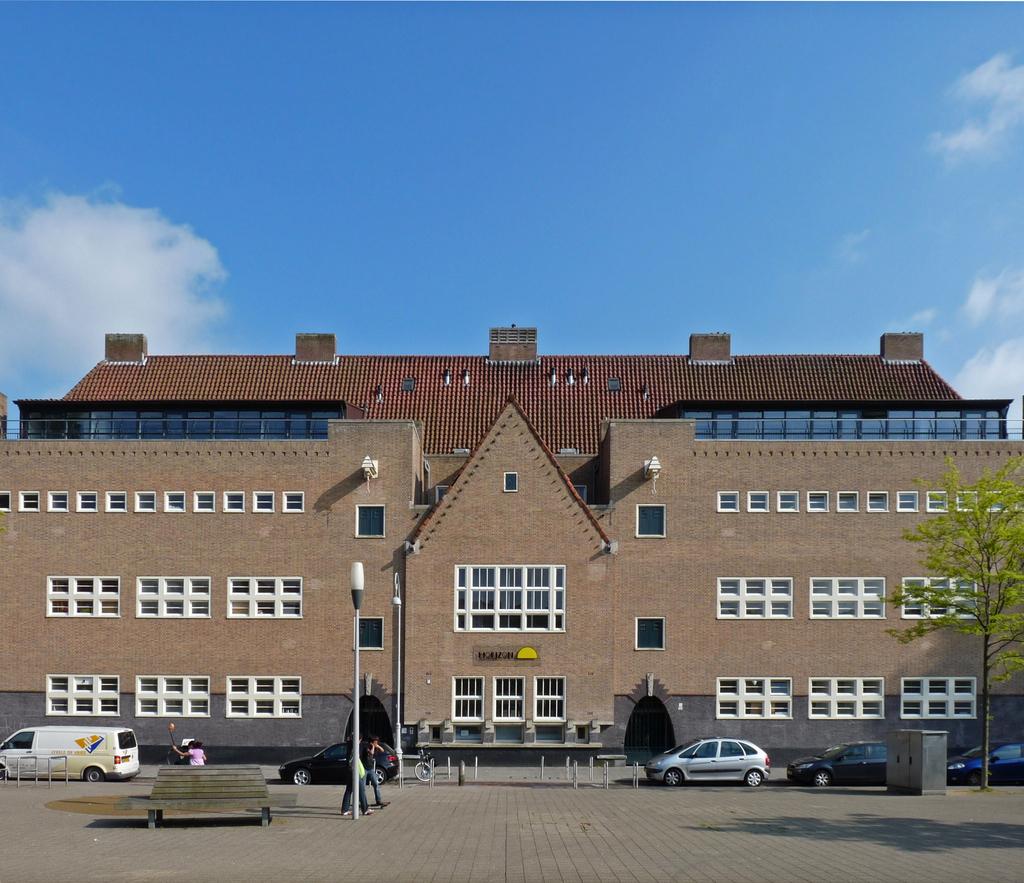 utiliteitscholenP1150553b - amsterdam