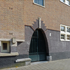 utiliteitscholenP1150555 - amsterdam