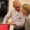 R.Th.B.Vriezen 2013 09 20 7121 - Wijkplatform Presikhaaf oos...