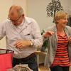 R.Th.B.Vriezen 2013 09 20 7127 - Wijkplatform Presikhaaf oos...