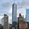 IMG 9687 - NYC!
