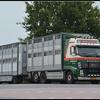DSC 0229-BorderMaker - 25-09-2013