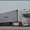 DSC 0258-BorderMaker - 25-09-2013