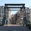 eigenaardighedenP1140591 - amsterdam