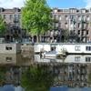 eigenaardigP1170577 - amsterdam
