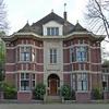 museumkwartierP1060802 - amsterdam